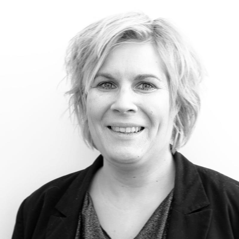 Cindy Koops RBc